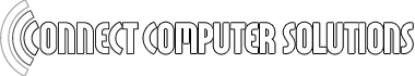 Connect Computer Solutions